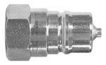 Dixon Valve & Coupling Dixon 57-600 5600 SERIES HYDR PLUG 3/4 NPT at Sears.com