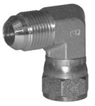 Dixon Valve & Coupling Dixon 6500-20 1-5/8 X 1-5/8CARBON STEEL MALEFLARE at Sears.com