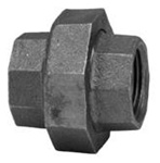 Dixon Valve & Coupling Dixon TUN075FS 3/4 Forged Steel Union at Sears.com