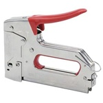 Stanley CT70 Stanley Wire Tacker
